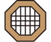 메인3 퀵 아이콘1