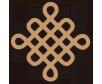 메인3 퀵 아이콘2