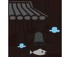메인3 퀵 아이콘4
